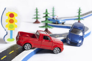 http://www.dreamstime.com/stock-photo-two-cars-accident-road-image14841620