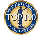 Award Winning Personal Injury Lawyer